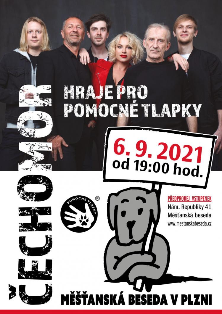 2021-09-06-Čechomor-pro-pt