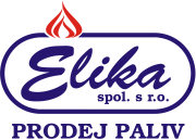 www.elika.cz