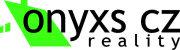 Onyxs