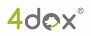 www.4dox.cz