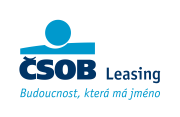 www.csobleasing.cz