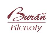 www.klenoty-buran.cz