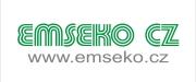 emseko.cz