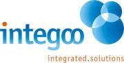 www.integoo.cz