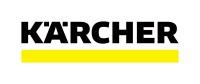 www.karcher.cz