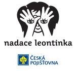 Nadace Leontinka