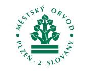 MO Plzeň 2 – Slovany