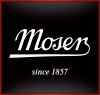 moser-glass.com