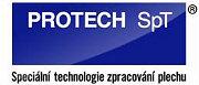 Protech SpT