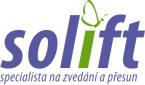 Solift