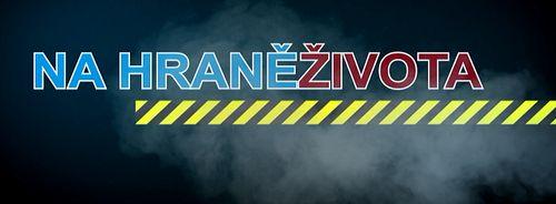 www.nahranezivota.cz