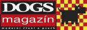 Dogs magazín