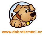 www.dobrekrmeni.cz
